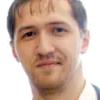 Новые курсы по Python от Mail.Ru Group - 4