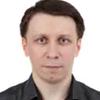 Новые курсы по Python от Mail.Ru Group - 5