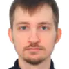 Новые курсы по Python от Mail.Ru Group - 8