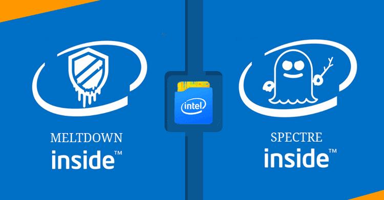 Новые патчи против Spectre: Intel «случайно» запретила говорить о побочных эффектах