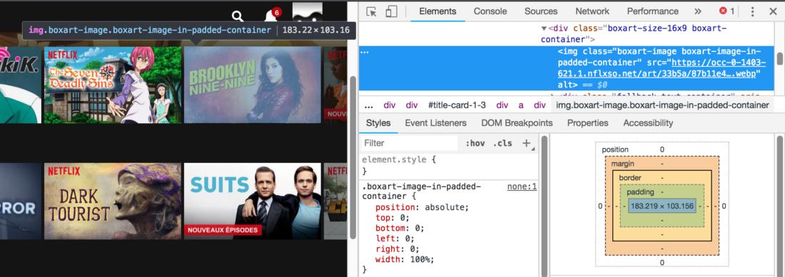 Отзывчивые изображения: CSS-приёмы, которые помогают экономить время - 3