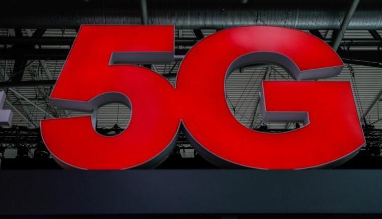 OPPO организует массовый выпуск 5G-смартфонов в 2019 году