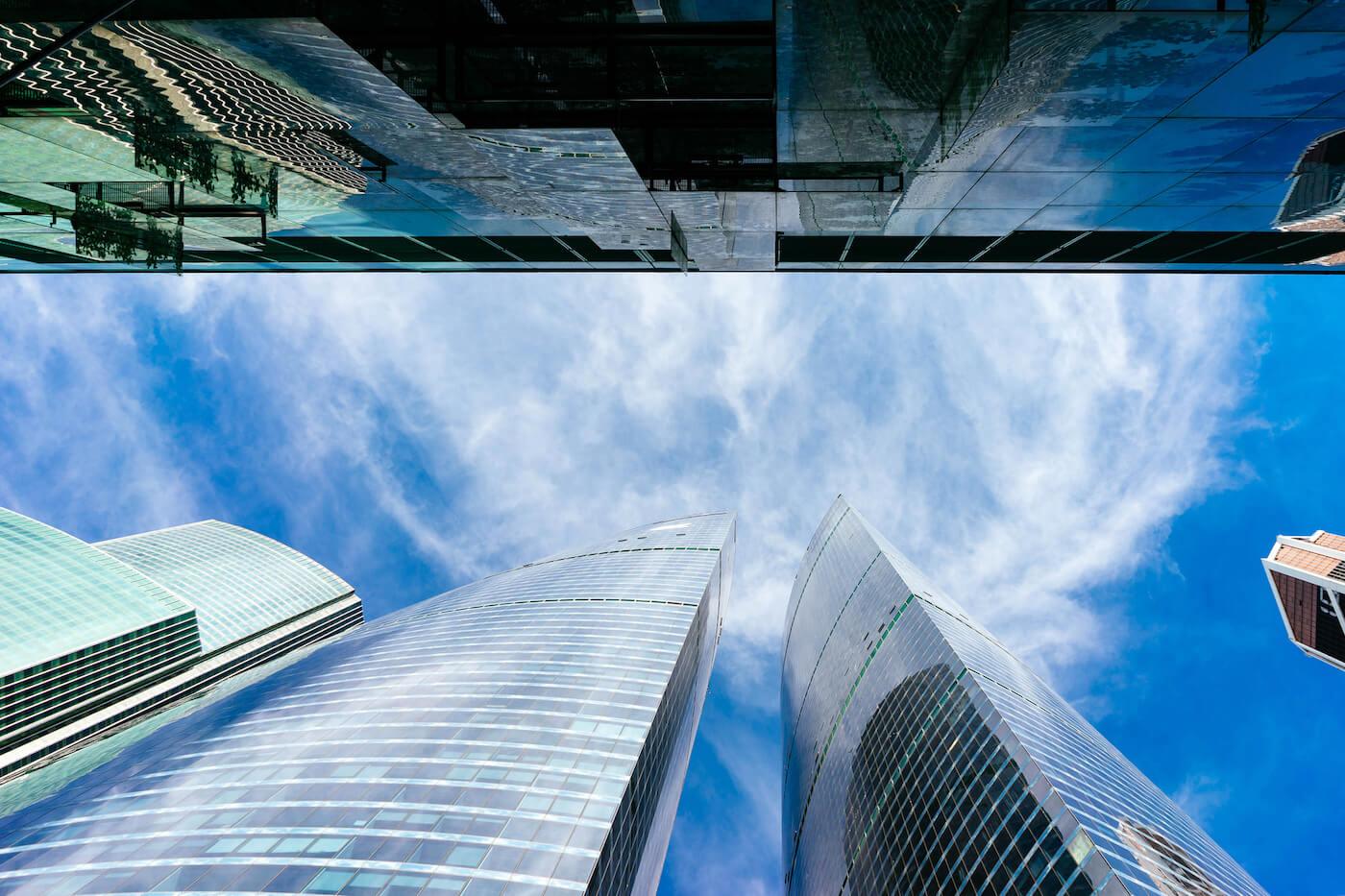 IaaS в eCommerce и финансовой сфере: кто и зачем перешел на виртуальную инфраструктуру - 2