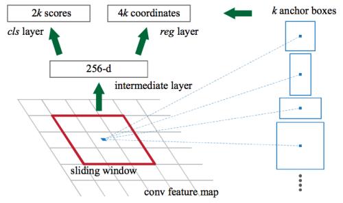 Mask R-CNN: архитектура современной нейронной сети для сегментации объектов на изображениях - 20