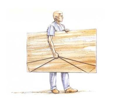 5 полезных советов для ремонта дома и дачи