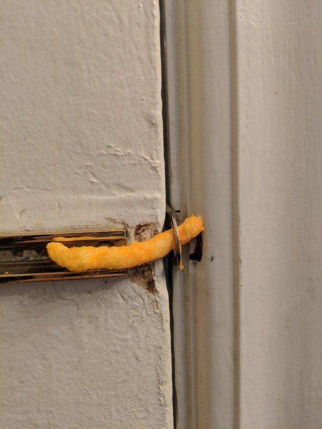 7 самых забавных самоделок: как не нужно ремонтировать дом