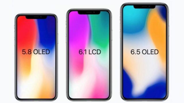 Новые iPhone установят новый рекорд Apple - 1