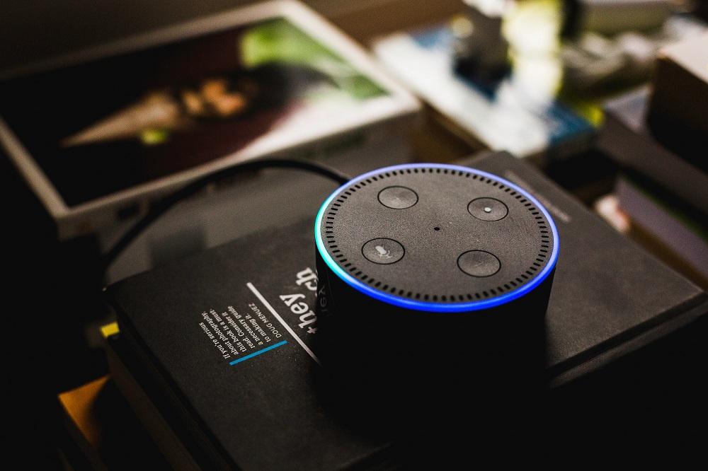 Ситуация: Sonos вышел на биржу и может «выйти из комнаты» - 2