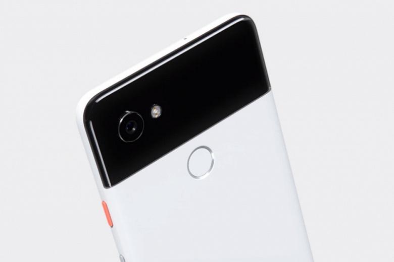 Смартфон Google Pixel 2 XL побил Samsung Galaxy Note9 в слепом тесте камер - 1