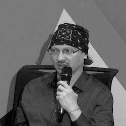 Технический митап в Петербурге 13 сентября — Как делать большие изменения на бэкенде - 3