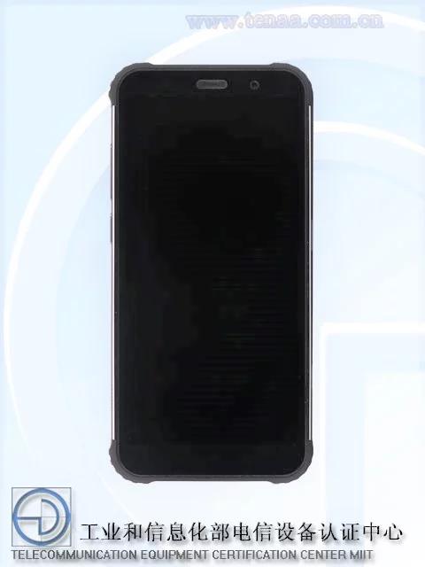Защищенный флагман AGM X3 получил Snapdragon 845 и датчик качества воздуха