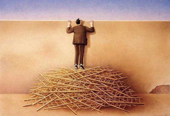 Обнаружение уязвимостей в теории и на практике, или почему не существует идеального статического анализатора - 4