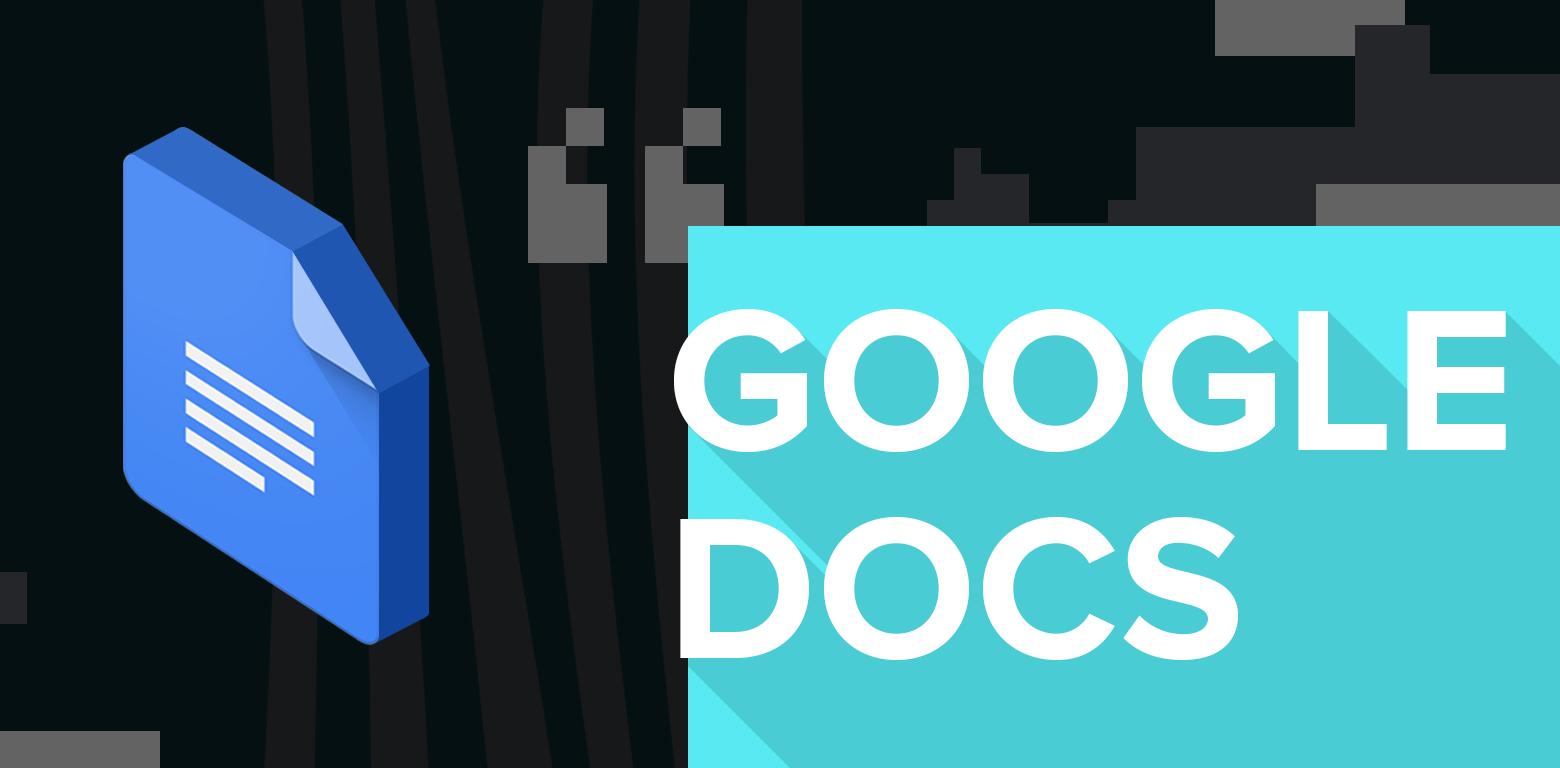 Таймтрекер на Google Scripts, Docs и Spreadsheets - 1