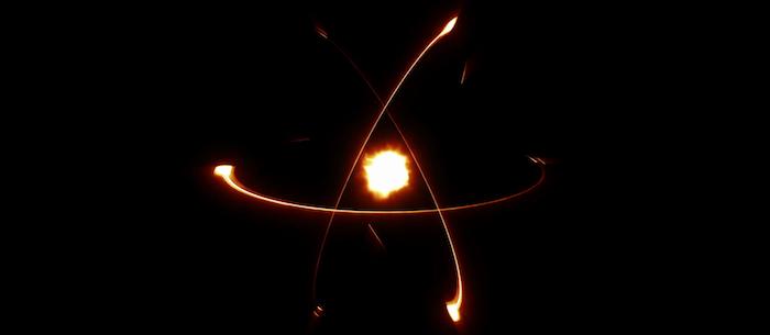 Au-Ni-MgO: теплообмен на нанометровом уровне - 1