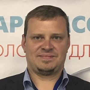 «Top 3D Expo. Цифровое образование 2018» 21 сентября в «Технополисе Москва» - 15