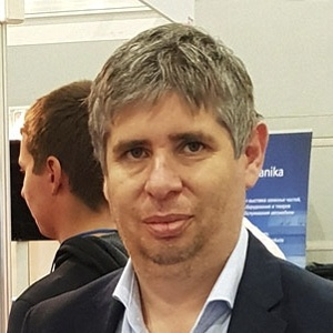 «Top 3D Expo. Цифровое образование 2018» 21 сентября в «Технополисе Москва» - 23