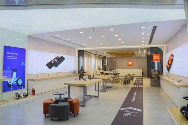 Xiaomi выпустит смартфон Redmi Note 6 Pro стоимостью 200–250 евро