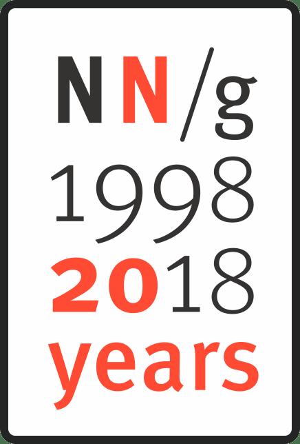 Дайджест продуктового дизайна, август 2018 - 21