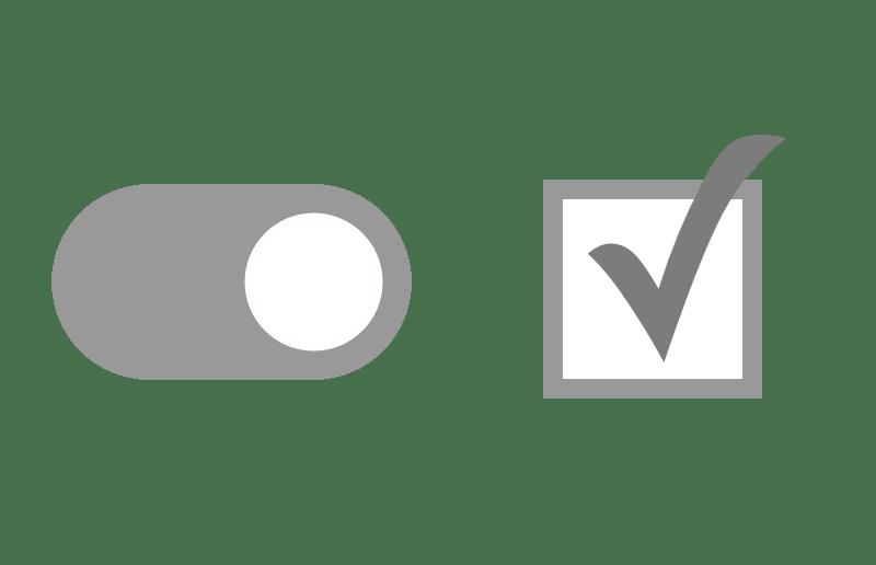 Дайджест продуктового дизайна, август 2018 - 4