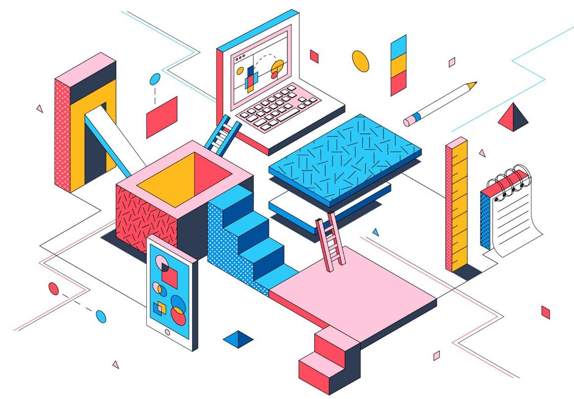 Дайджест продуктового дизайна, август 2018 - 7