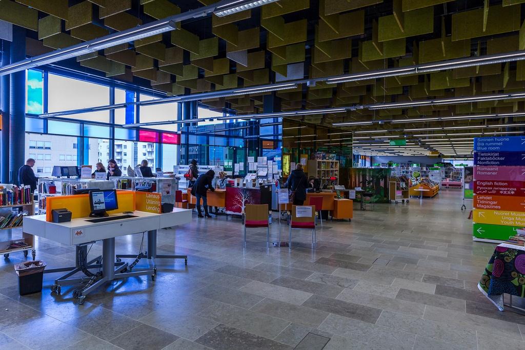 Крафтить — в библиотеку - 7