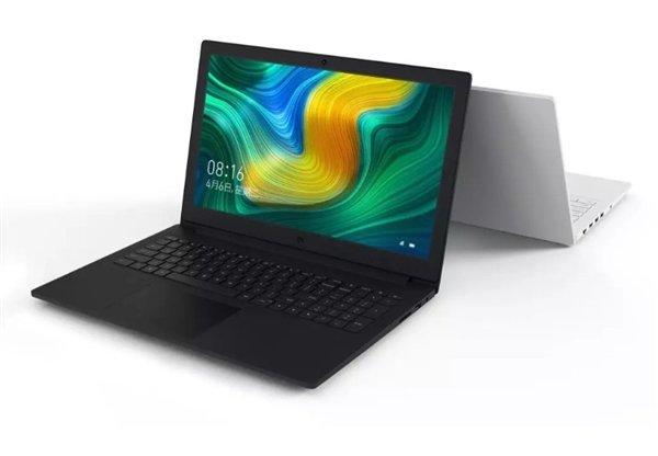 Новый 15-дюймовый ноутбук Xiaomi поступил в продажу - 2