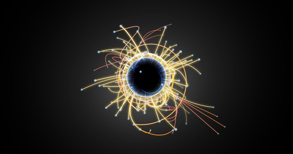 Обнаружен распад бозона Хиггса на две частицы