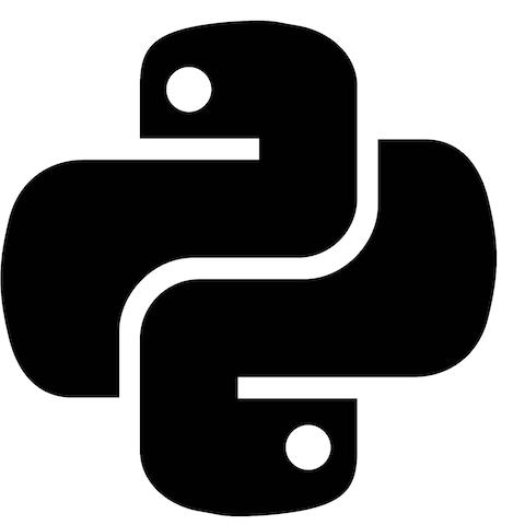 Песочница и шпаргалка по изучению Python - 1