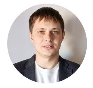 Android Jetpack: превращаем приложения в ракеты - 2