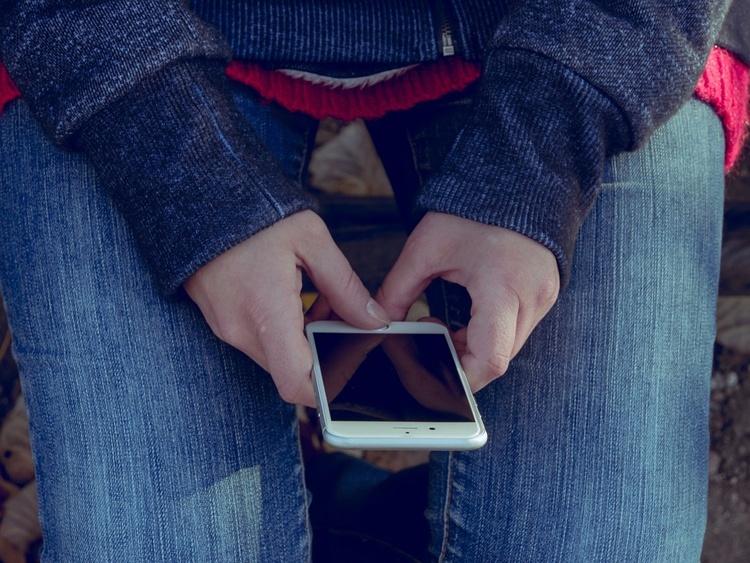 IDC: мировой рынок смартфонов по итогам 2018 года окажется «в минусе»