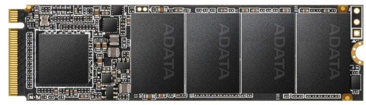 SSD Adata XPG SX6000 Pro