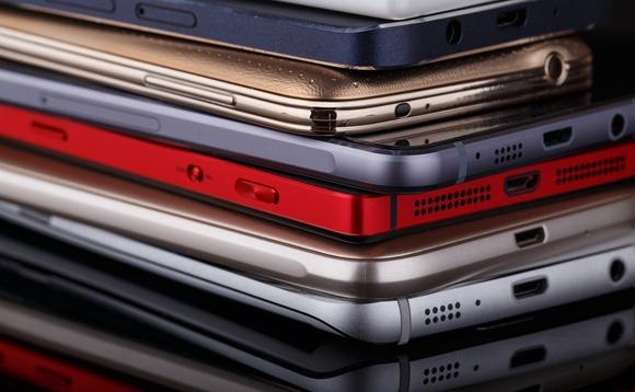 Samsung продолжит терять свою долю на рынке смартфонов, а Huawei уверенно метит в лидеры
