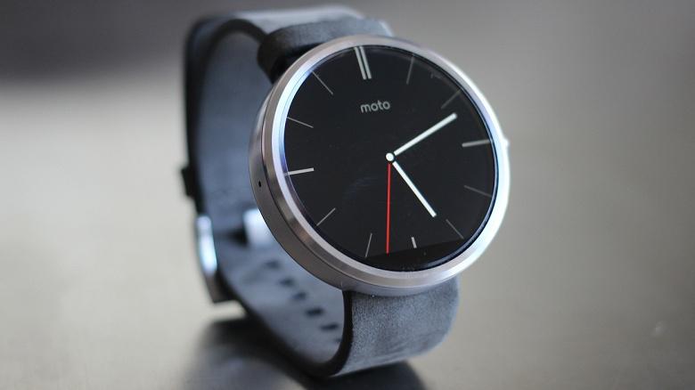 Лишь пять моделей умных часов с Wear OS не получат обновление с новым дизайном - 1