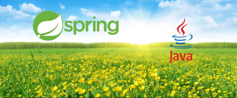 Реализация Spring Framework API с нуля. Пошаговое руководство для начинающих. Часть 1 - 1