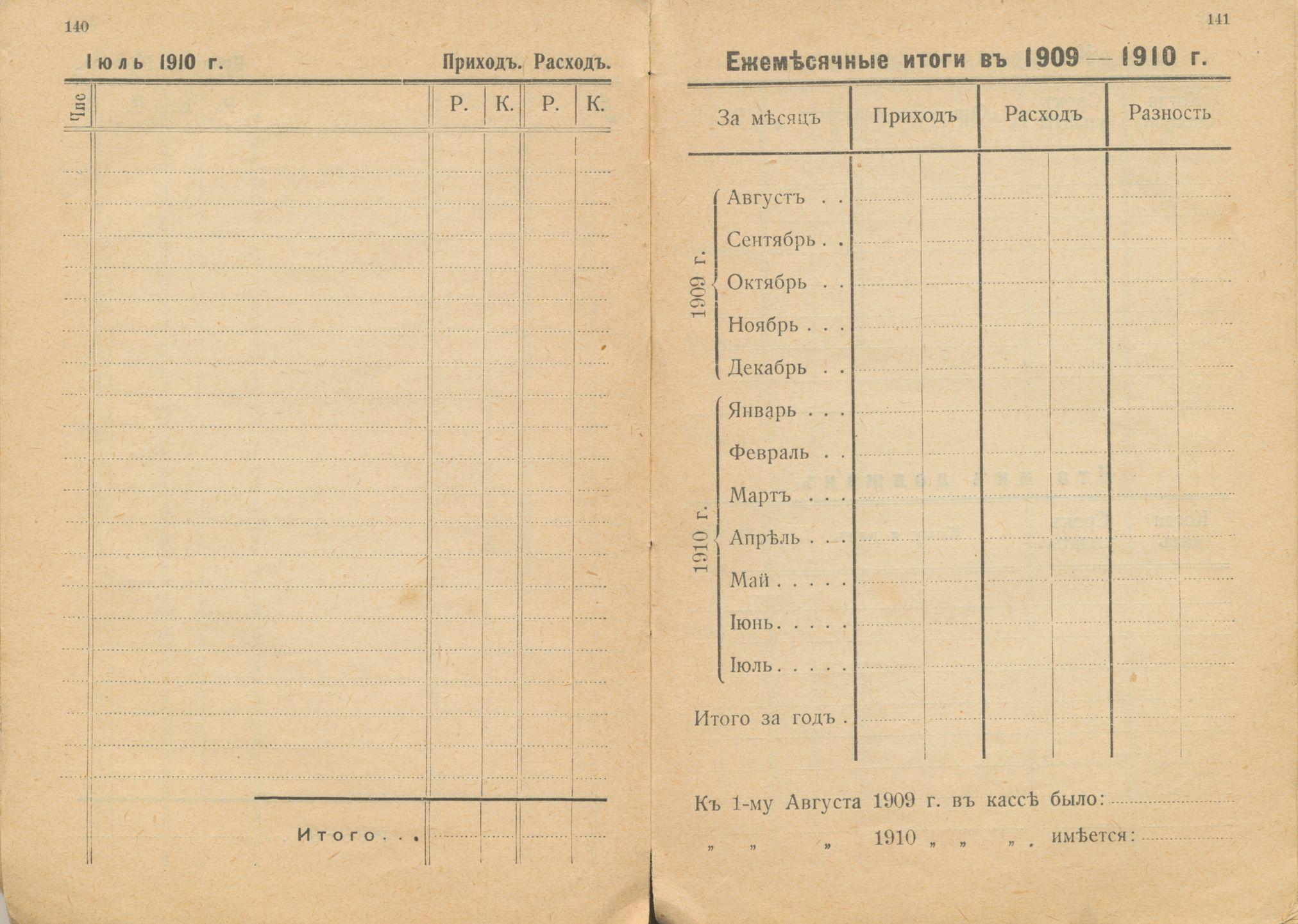 1 сентября 110 лет назад: тригонометрия, курс доллара и бенгальские огни - 14