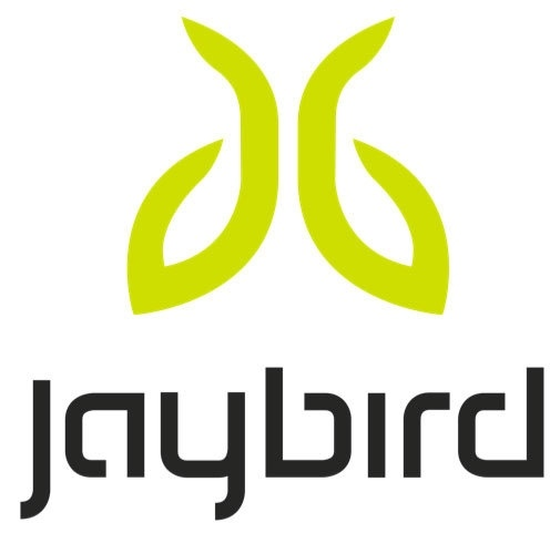IFA 2018: Jaybird X4 Wireless Sport — беспроводная гарнитура для спортсменов