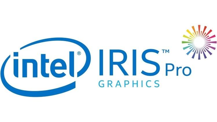 Будущие видеокарты Intel получат поддержку Adaptive Sync
