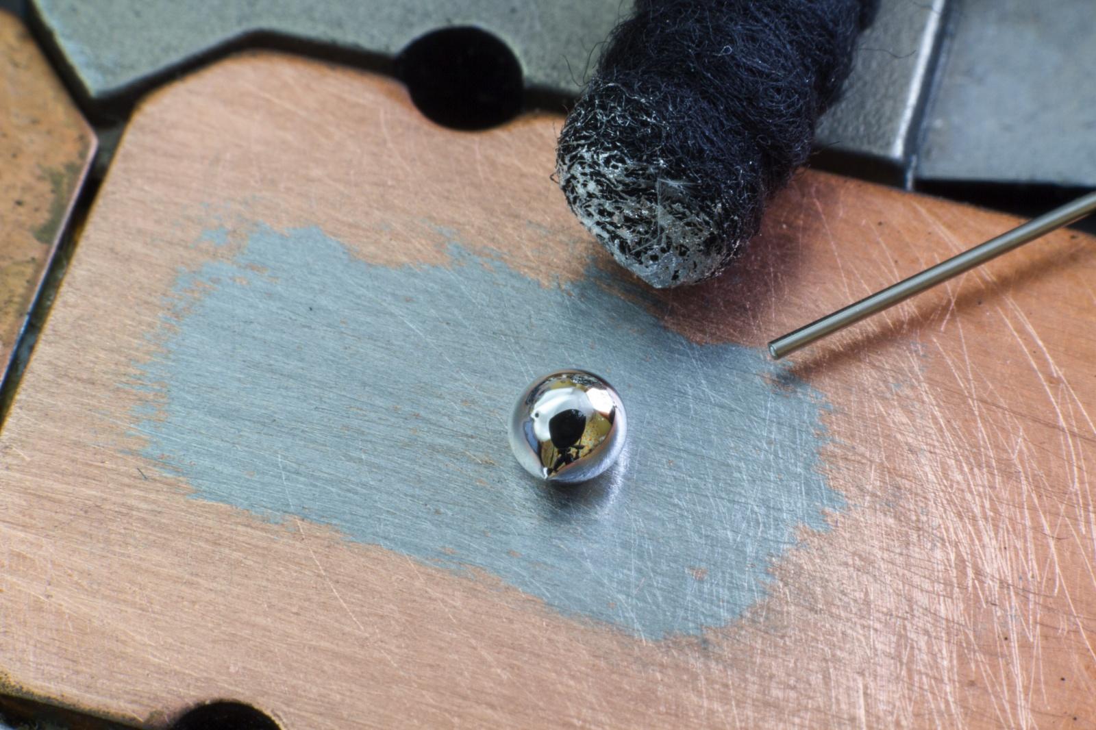 Жидкий металл в ноутбуке спустя полгода - 10