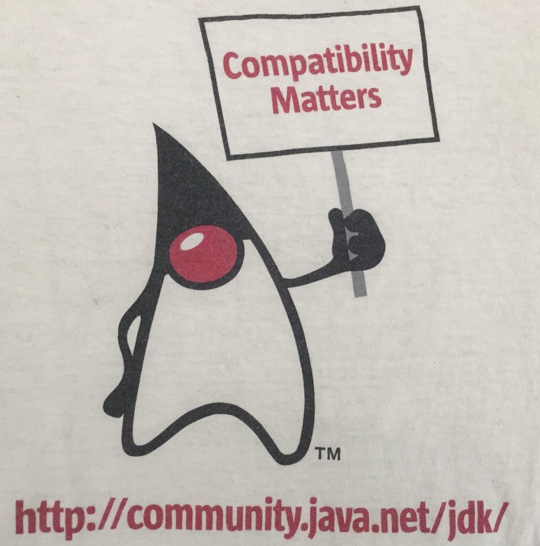 Почему человек из мира Java стал горячим сторонником Node.js и JavaScript? - 3