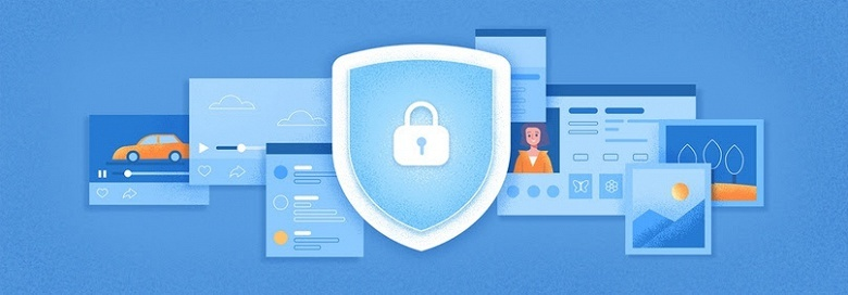 «ВКонтакте» внедрила защиту пользователей от «посадок за репосты» - 1
