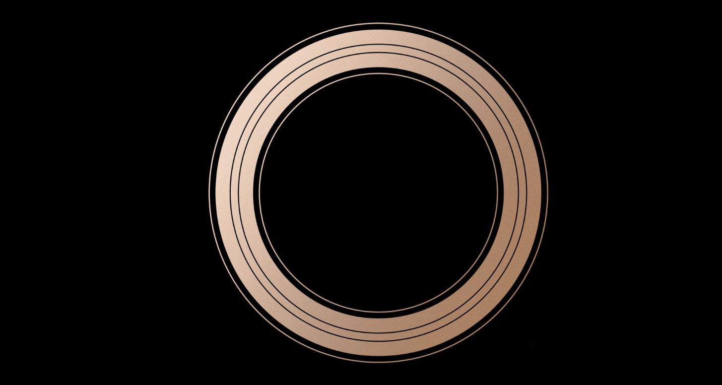 Apple презентует новинки 12 сентября