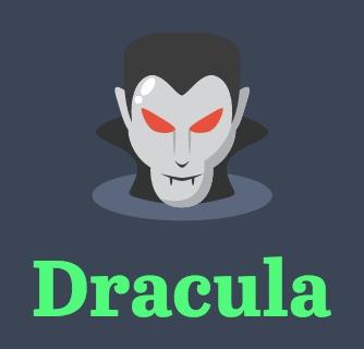 Dracula Theme