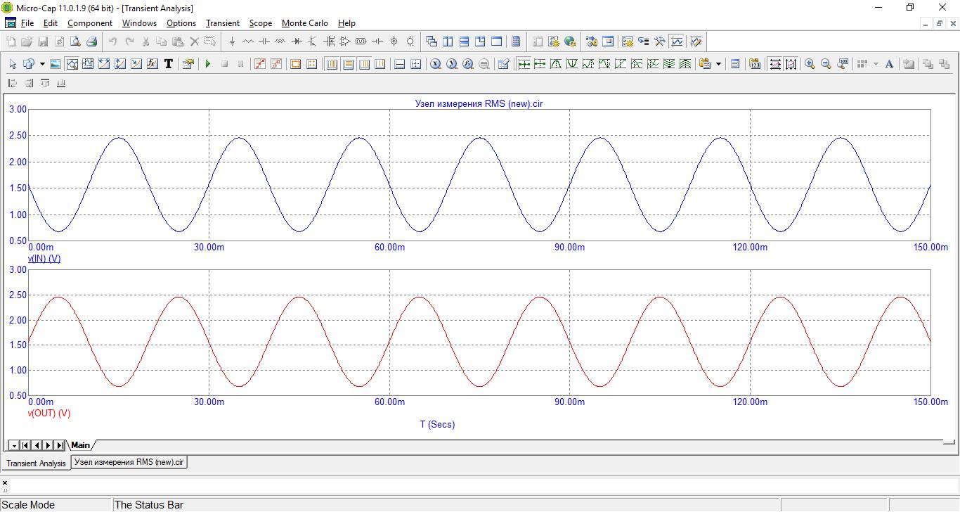 Как я делал линейно-интерактивный ИБП (Часть 1) - 5