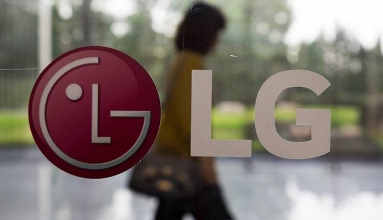 Смартфон LG Candy с экраном 720p оценён в $100