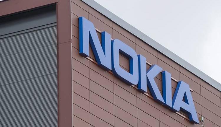 В документации китайского регулятора замечен загадочный смартфон Nokia