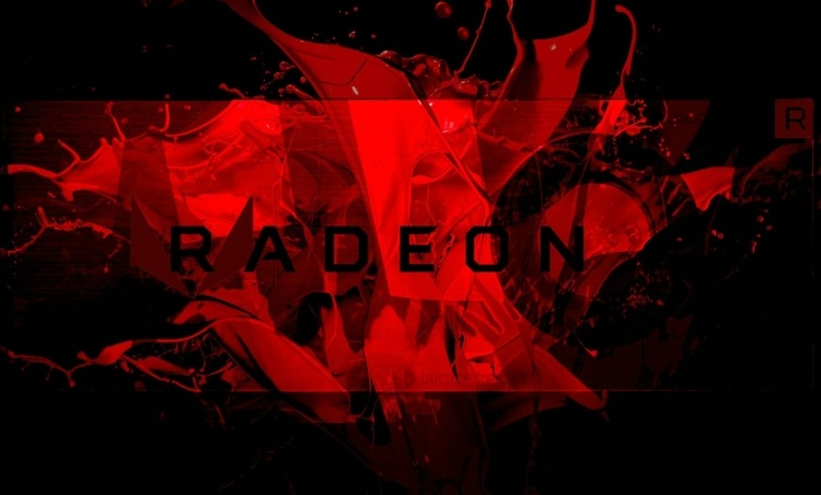 AMD подтвердила, что новые 7-нм карты Radeon выйдут в 2018 году
