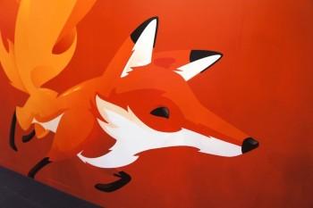 Firefox будет по умолчанию блокировать слежку за пользователями - 1