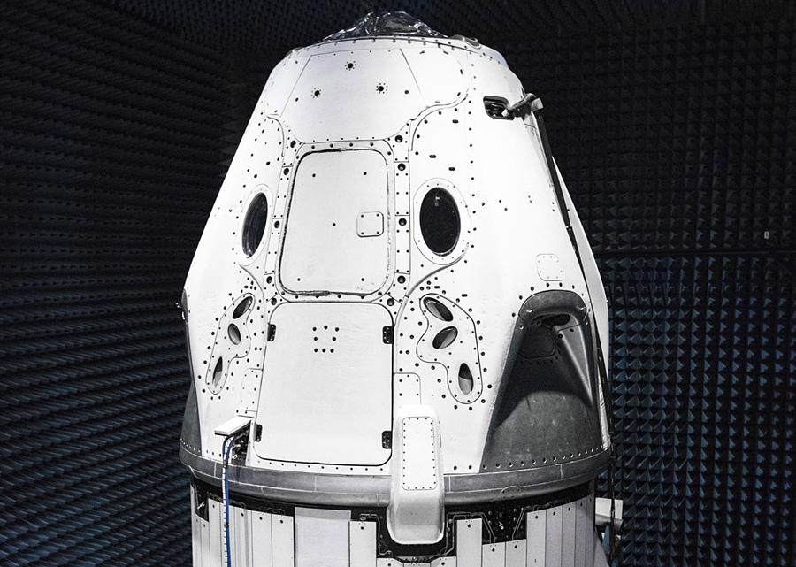 Когда NASA откажется от полетов на «Союзах»? - 3