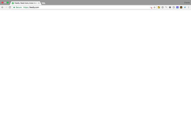 Один день без JavaScript: что может пойти не так? - 2