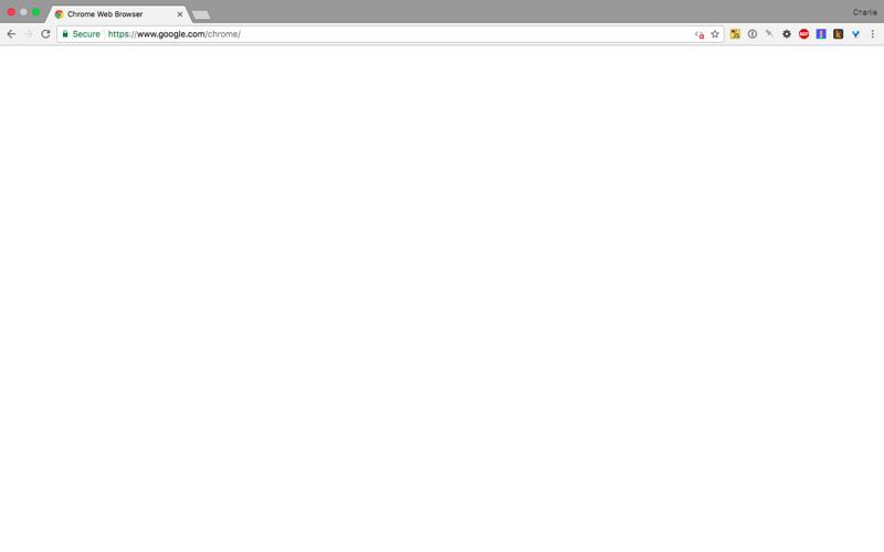 Один день без JavaScript: что может пойти не так? - 4